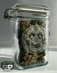 image 0 swing top jars e dope herb storage