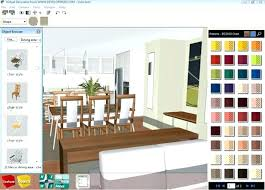 interior design online colleges new ideas free best programs5 best