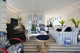 nautical office furniture. Nautical Style Furniture Living Room With Colorful Sofa And Chairs Office R