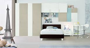 bedroom design for kids. Neutral Kids Bedroom Ideas Design For