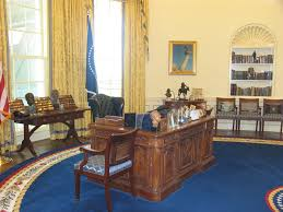 oval office rug. Outstanding Oval Office Rug Eagle Photo Design Inspiration