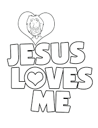 Sunday School Coloring Page Back To School Coloring Pages For