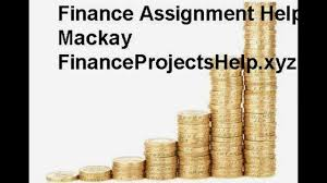 personal finance finance assignment help dynamite money personal finance finance assignment help