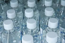 Best Bottled Water For Vending Machine Enchanting Bottled Water Statistics 48 Outrageous Facts