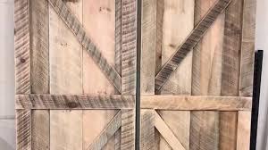 Have you <b>seen</b> our Custom Built... - <b>Mill</b> 77 Trading Company