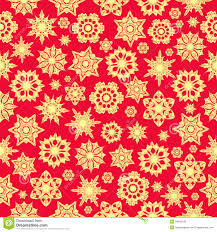 Christmas Pattern Background Stunning Christmas Background Stock Vector Illustration Of Paper 48
