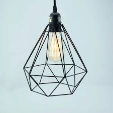 pendant light cord kit. Awesome Articles With Led Pendant Light Cord Kit Tag Of Wiring And Trend I