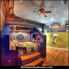 toddler boys baseball bedroom ideas. Boys Baseball Bedroom Ideas Decorating And Makeover . Toddler A