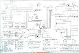 singer gas furnace schematic wiring diagram mega singer gas furnace schematic wiring diagram repair guides singer gas furnace schematic