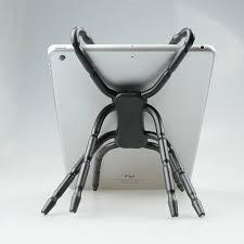 Universal Cute Spider Multifunction <b>Tablet</b> Car <b>Holder 7 10 inch</b> ...