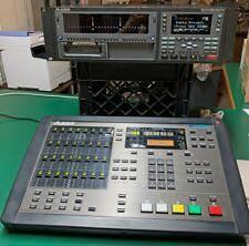 Аналоговый выход 24 бит (48 КГЦ) pro audio рекордеры   eBay
