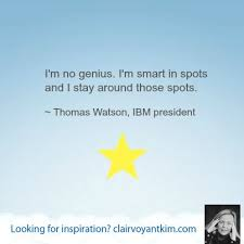 Ibm Quote 100 best Thomas J Watson quotes images on Pinterest Abstract 56