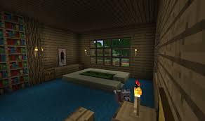 Grey Home Scheme Plus Bedroom Funny And Cozy Minecraft Bedroom Minecraft  Bedroom