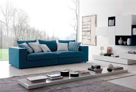 italian contemporary furniture. modern sofas designer sofa italian design furniture contemporary