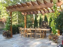 pergola designs nz. awesome pergola garden design designrulz 006 designs nz