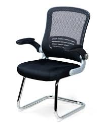 royal comfort office chair royal. Royal Oak Berry Visitor Chair Comfort Office