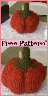 Crochet Knitting Patterns Awesome Design Inspiration