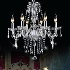 cleaning crystal chandeliers with vinegar beautiful chandelier website