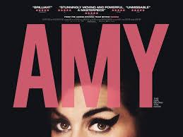 Resultado de imagem para amy winehouse filme