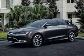 2018 chrysler 200 specs. perfect chrysler opposed to the previous car mostly oldfashioned and fussy chrysler  has made a car with trendy fashionable modern details for future years  and 2018 chrysler 200 specs
