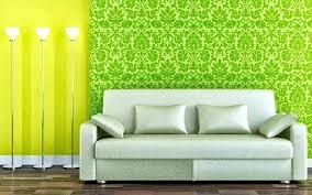 paints design ideas bedroom