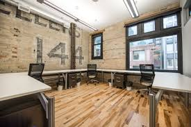 shared office space ideas. Private Offices U2013 250 University Ave Office Memberships Shared Space Ideas A