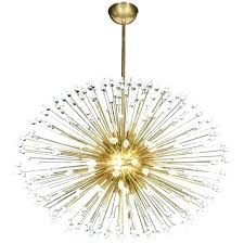 glass cloche chandelier glass cloche chandelier glass cloche chandelier mid century modern sputnik chandelier with glass