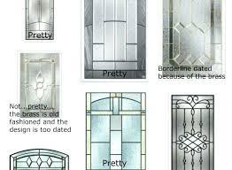 front door glass replacement replacement front doors custom enclosed door blinds decorative door glass replacement entry