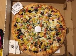 primo pizza 7027 mission st daly city ca