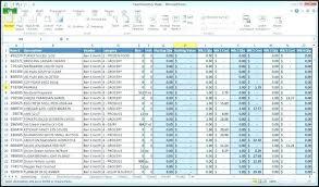 Office Inventory Spreadsheet Equipment Dental Office Inventory