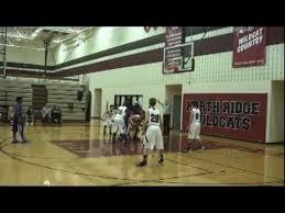 North Ridge Middle School Profile 2018 19 North Richland Hills Tx