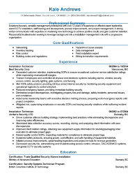 My Resume Com Professional Dietitian Templates To Showcase Your Talent with 53