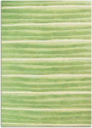 green area rug 5 7 lovely baby green white stripes modern pastel 5 7 area rug
