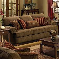 ... Big Comfy Couch Pillows Tv Show Red ...