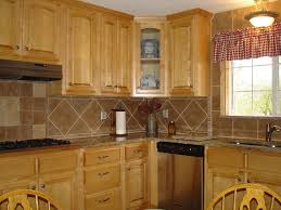 Kitchen Kompact Cabinets Kitchen Kompact Glenwood Stain Geneva All Wood Kitchen Cabinets