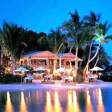 star luxury florida resorts