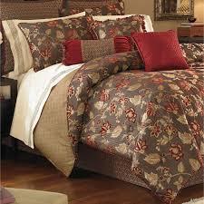 croscill bedding design flowers