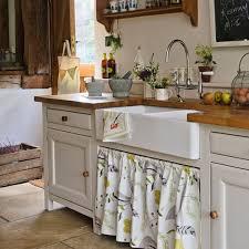 country kitchen designs. 10 Country Kitchen Designs » Adorable Home