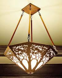 36 best craftsman lighting images on craftsman mission style chandeliers