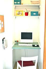 multipurpose furniture for small spaces87 multipurpose