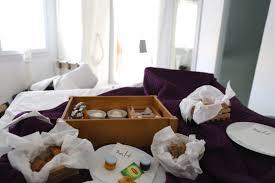 Milos Bedroom Furniture Island Hopping Greece Third Stop Milos Miss Everywhere Travel