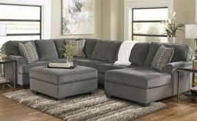 Luxury American Furniture Warehouse Clearance