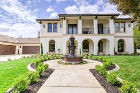 Cheap Houses For Sale By Owner In Sacramento Ca