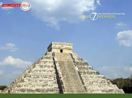 wonders of the world images wonders hd and background  wonders of the world images 7 wonders hd and background photos