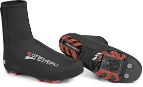 Neo <b>Protect</b> II <b>Cycling</b> Shoe Covers | <b>Cycling</b> shoes, Road <b>bike</b> ...