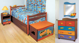 Kids Bedroom Kids Bedroom For Boys Home Design Ideas