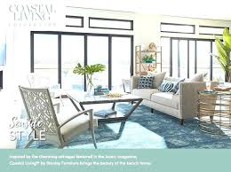 coastal living room furniture.  Living Coastal Living Room Furniture Leather Sofa Beach Design On Coastal Living Room Furniture M
