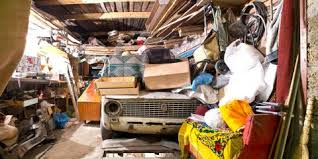 Junk Removal 4 Tips For Clearing The Clutter And Removing The