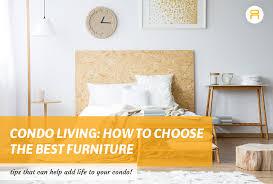 furniture manila philippines