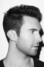 Amazing Hair Style For Men 178 best mens hair images hairstyles mens 7731 by wearticles.com